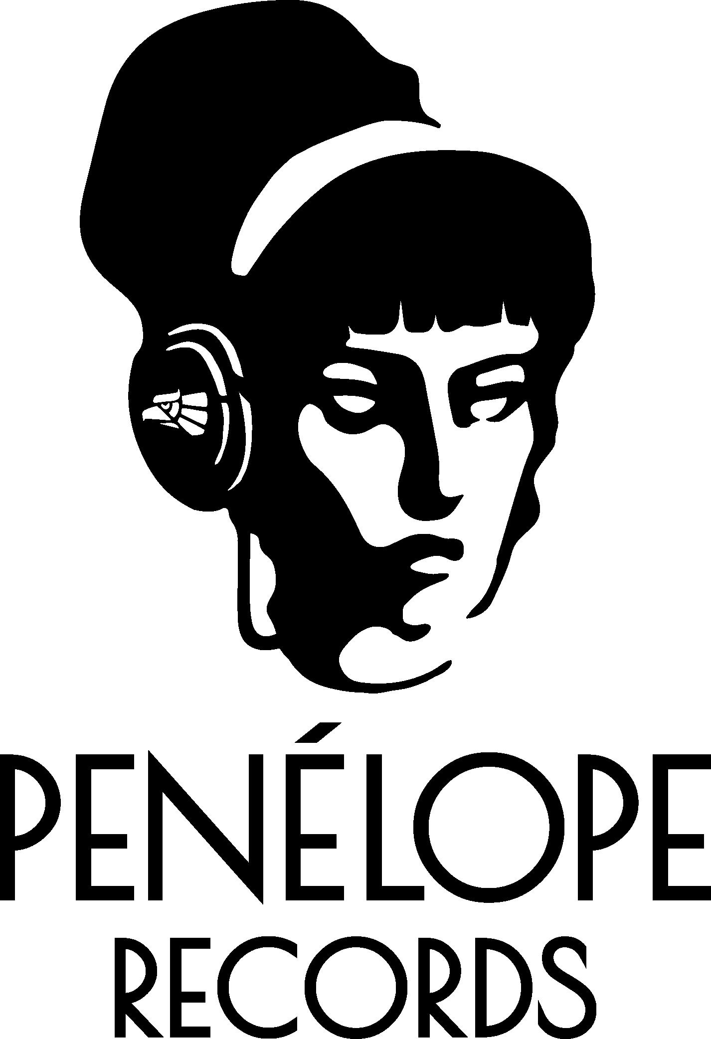 Logo QUIENES